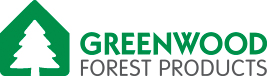 Greenwood Forest Products